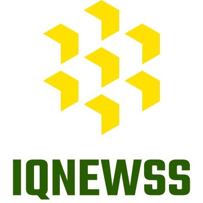 IQ NEWS